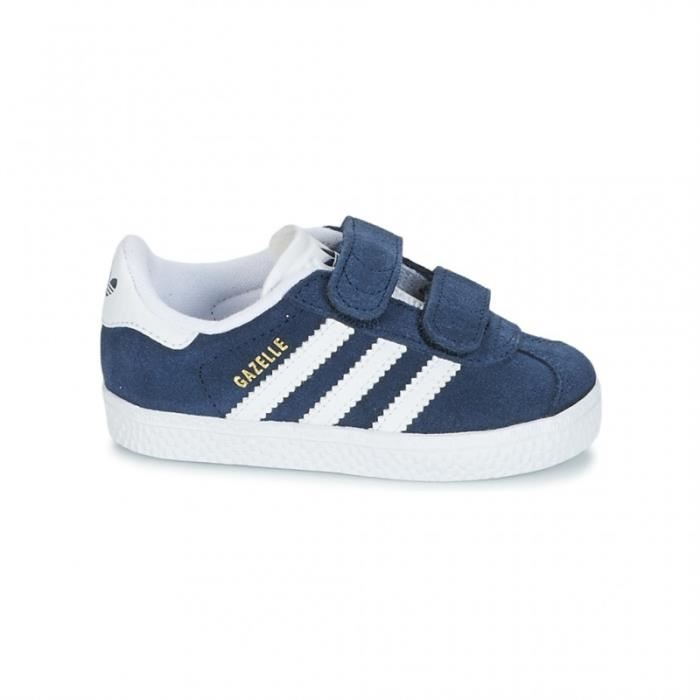chaussure adidas petite fille